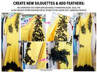 create new silhouettes.jpg