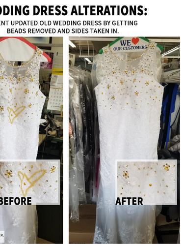 customize wedding dress.jpg