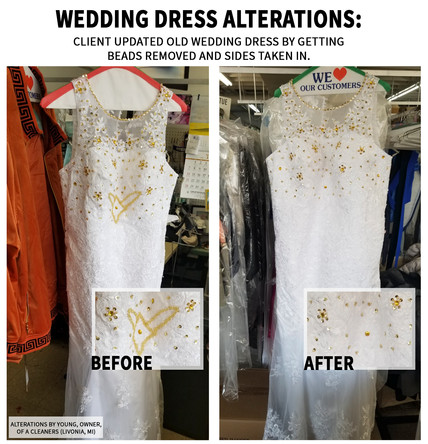 Wedding Dress Alterations.jpg