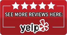 see more reviews here.jpg