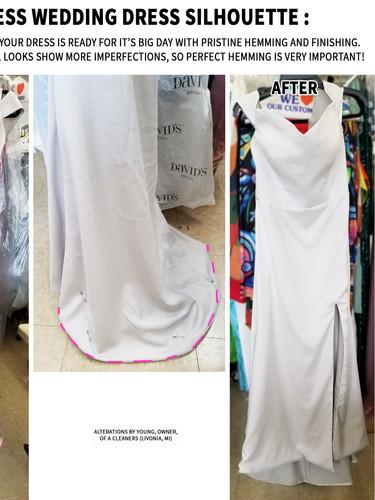 perfect wedding dress lines.jpg