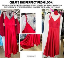 Create perfect prom look.jpg