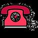 ACleanersphonenumber.png