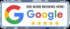 GUW-google-reviews_edited.png