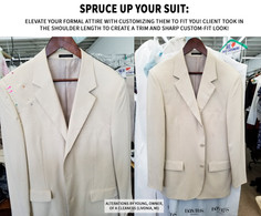 spruce your suit.jpg