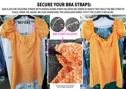 Secure your Bra Straps.jpg