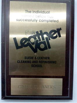 Dry Cleaners Livonia Michigan, Tailor Alterations Best Laundry Leather Suede Cleaning