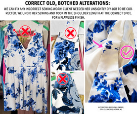 Correct Old, Botched Alterations.jpg
