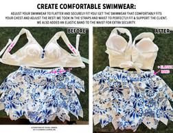 create comfortable swimwear.jpg