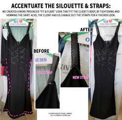 accentuate silhouette and straps.jpg