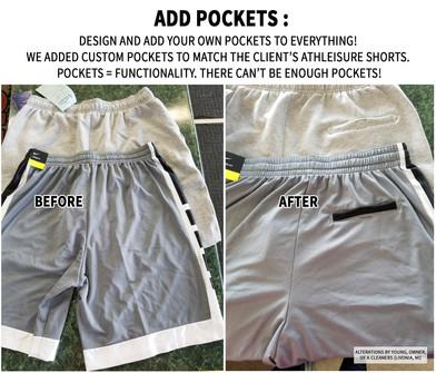 addpockets.jpg
