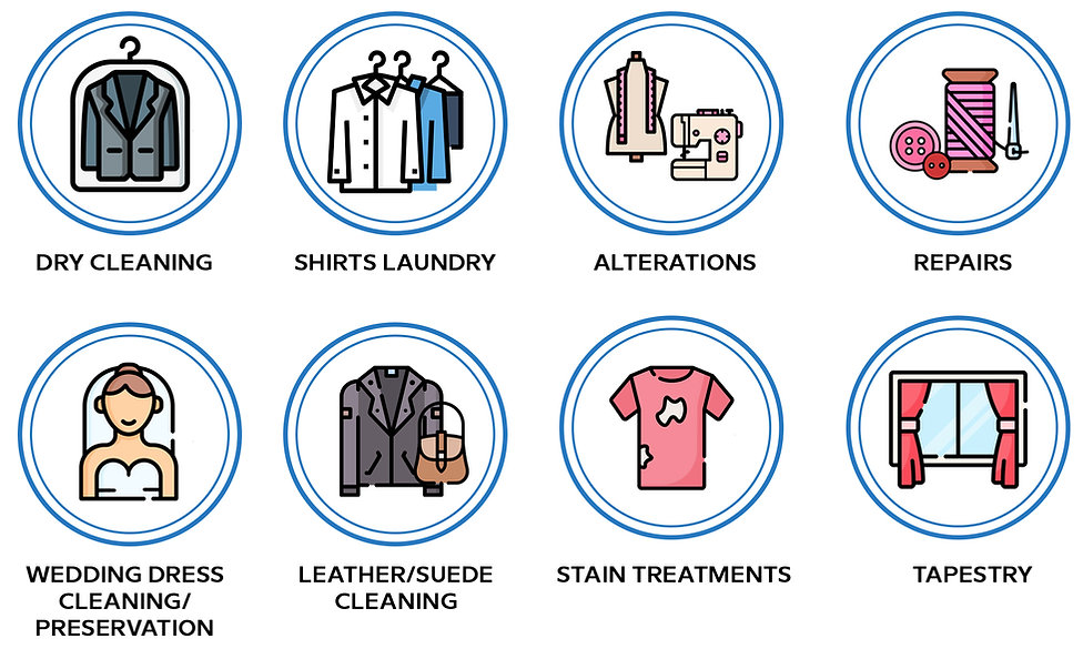 A Cleaners Livonia Dry Cleaning Services.jpg