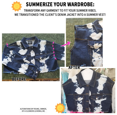 summerize your wardrobe.jpg