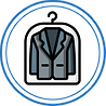 dry cleaning new.png