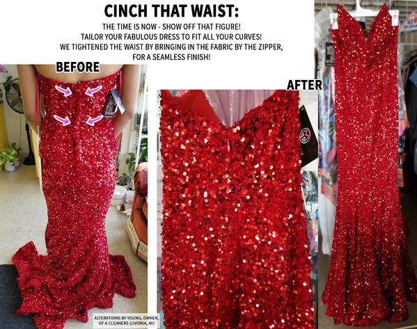 Cinch that dress waist.jpg
