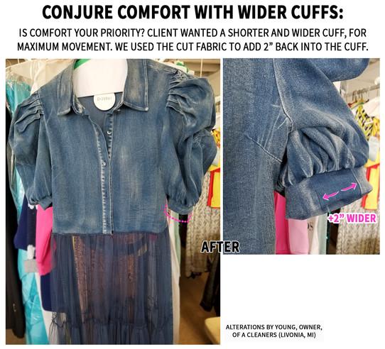 Conjure up comfort with Wider Cuffs.jpg
