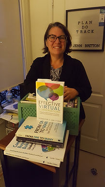 jenn books october 2020.jpg