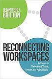 reconnecting workspaces.jpg