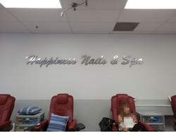 Hasppiness nails interior.jpg
