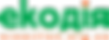 logo_main (1).png