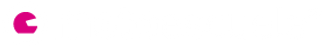 logo-motoescuela.png