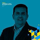 Geman Acevedo.  (F).jpg