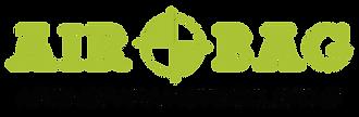 Logos_Centro_de_Innovación-07.png