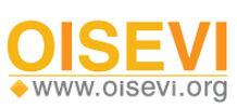 logo-oisevi.jpg