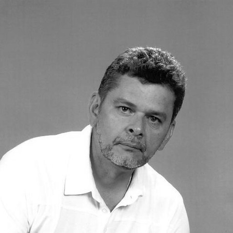 Guillermo Pajon