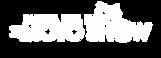 punta moto show transparente blanco.png