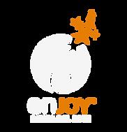 Logo-Enjoy-Punta-del-Este-vertical-diapo