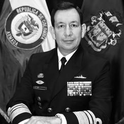 VALM Jorge Carreño