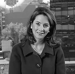 Gina Riaño