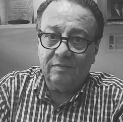 Raimundo Abello