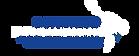 Logo Congreso Uruguay 2.png