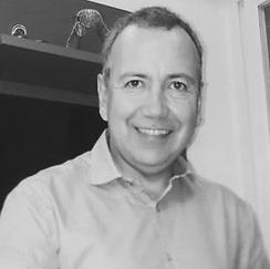 Fernando Murcia MD