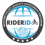 Rider ID.png