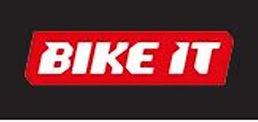 Capture bike it logo 3.JPG
