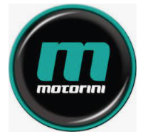 motorini logo.PNG