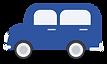 자동차(트럭).png