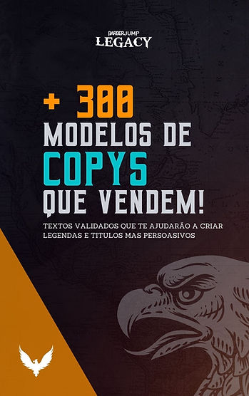 300 modelos de copy (1).jpg