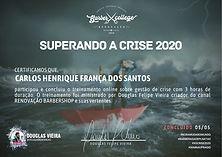 _CERTIFICADO SUPERANDO A CRISE .jpg