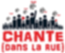 Logo Chorue