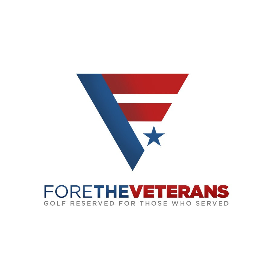 Fore The Veterans Inaugural Tournament