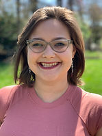 Samantha M Evans