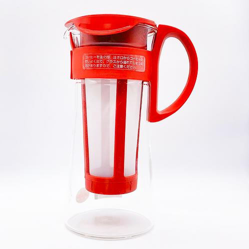 Cold Brew Pot - Medium (Hario)
