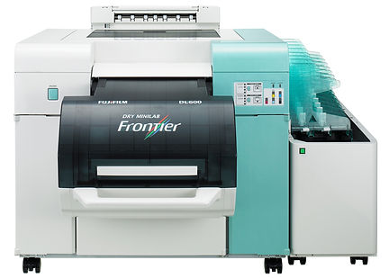 frontier_dl600_kl.jpg