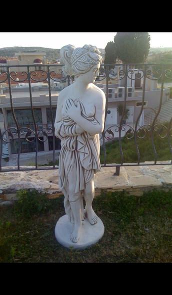 heykel-baçe-dekor-www.izmirheykel (52).J
