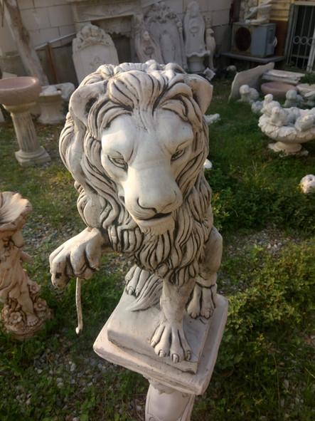 heykel-baçe-dekor-www.izmirheykel (55).j