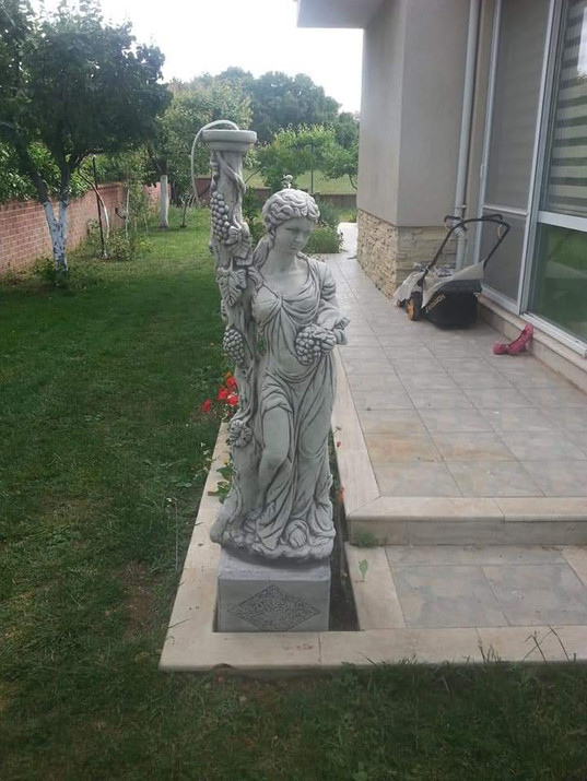 heykel-baçe-dekor-www.izmirheykel (42).j